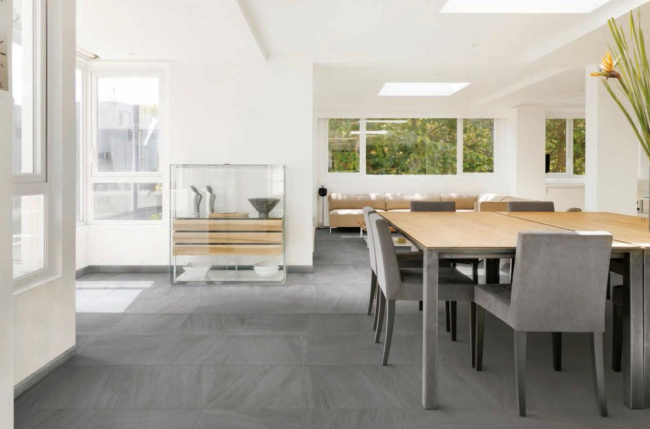 carrelage 60x60 et 30x60 rectifi stockholm supergres supergres carrelage sol interieur moderne. Black Bedroom Furniture Sets. Home Design Ideas