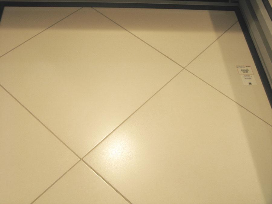 Carrelage 60x60 experience panaria panaria carrelage sol interieur carrelage sol moderne for Carrelage beige 60x60