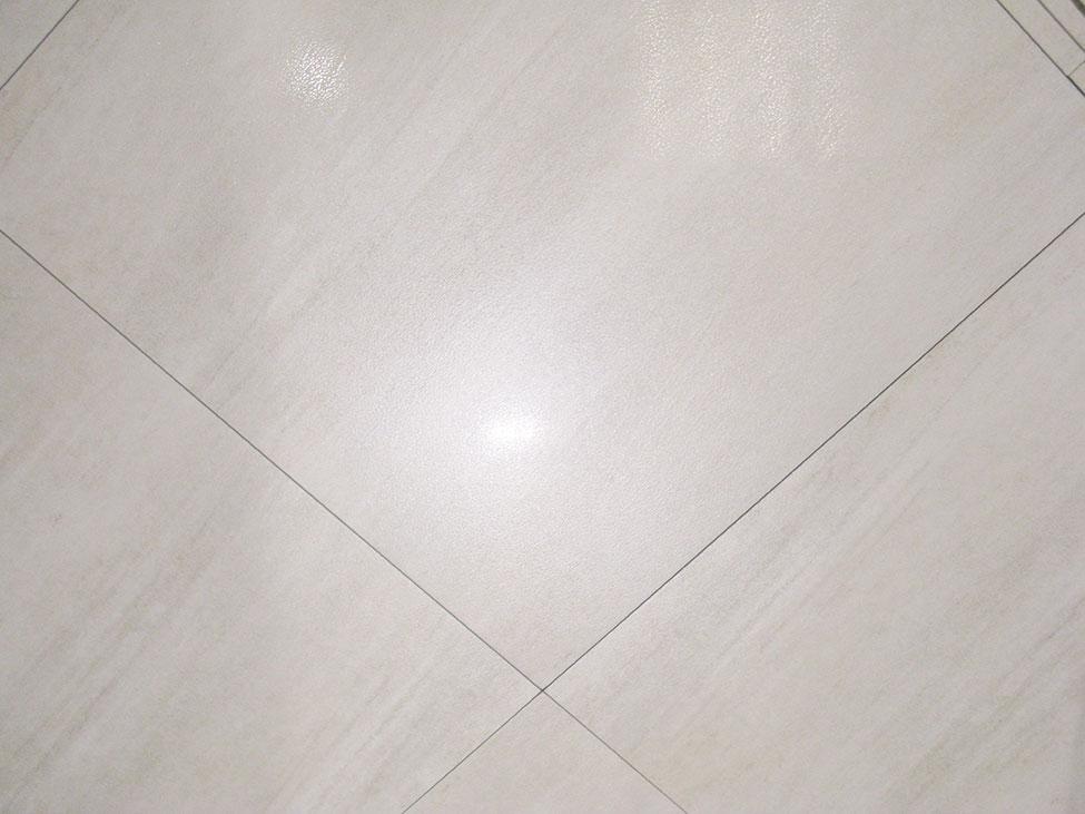 Carrelage 60x60 kemberg tau ceramica tau ceramica for Carrelage 60x60