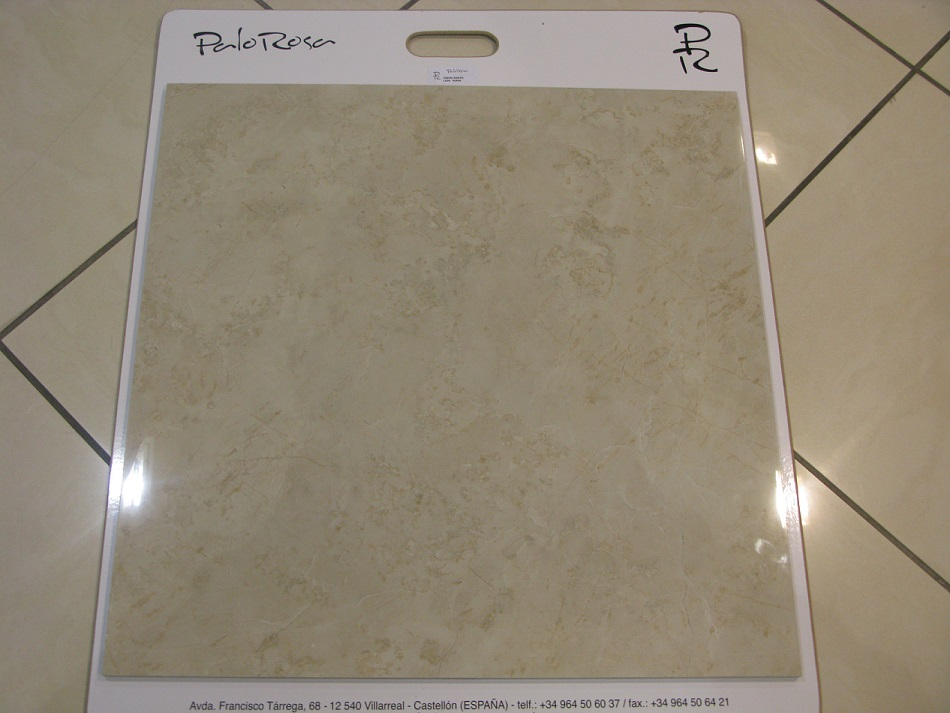 Palo rosa carrelage sol poli brillant carrelage sol interieur carrelage for Carrelage beige 60x60