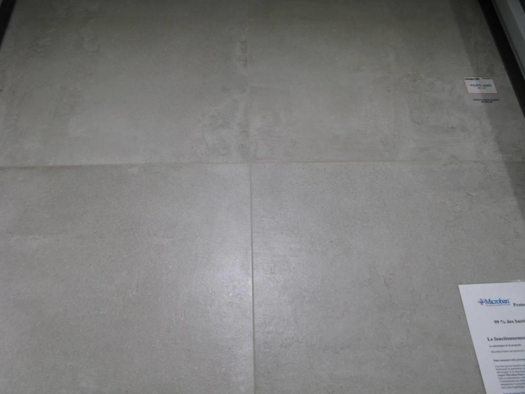 carrelage antibact rien 60x60 urbanature panaria panaria carrelage sol interieur carrelage sol. Black Bedroom Furniture Sets. Home Design Ideas