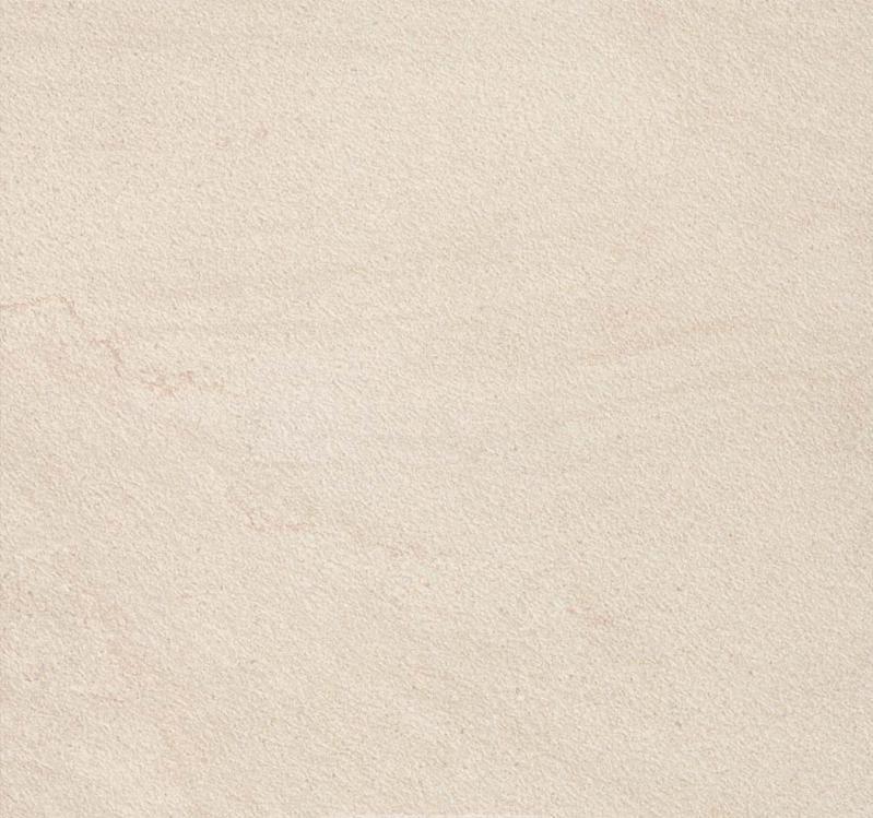 margelle gradone 33x60 stonetrack en gr s c rame 2cm d 39 paisseur supergres carrelage exterieur. Black Bedroom Furniture Sets. Home Design Ideas