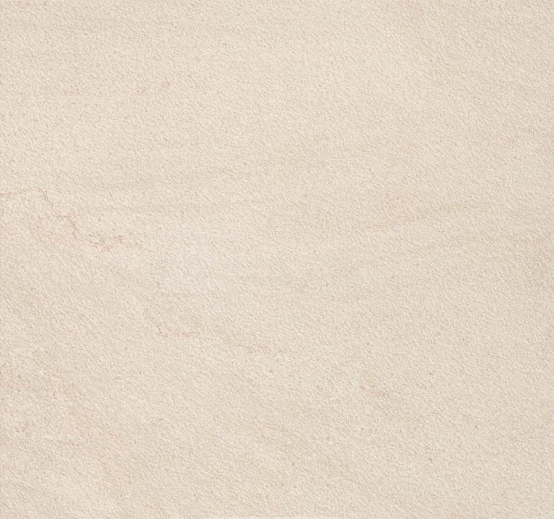 Margelle gradone 33x60 stonetrack en gr s c rame 2cm d for Carrelage gres cerame entretien