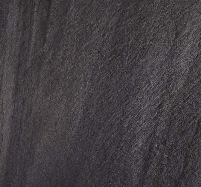margelles et dalles stonetrack en gr s c rame pleine masse de supergres supergres carrelage. Black Bedroom Furniture Sets. Home Design Ideas