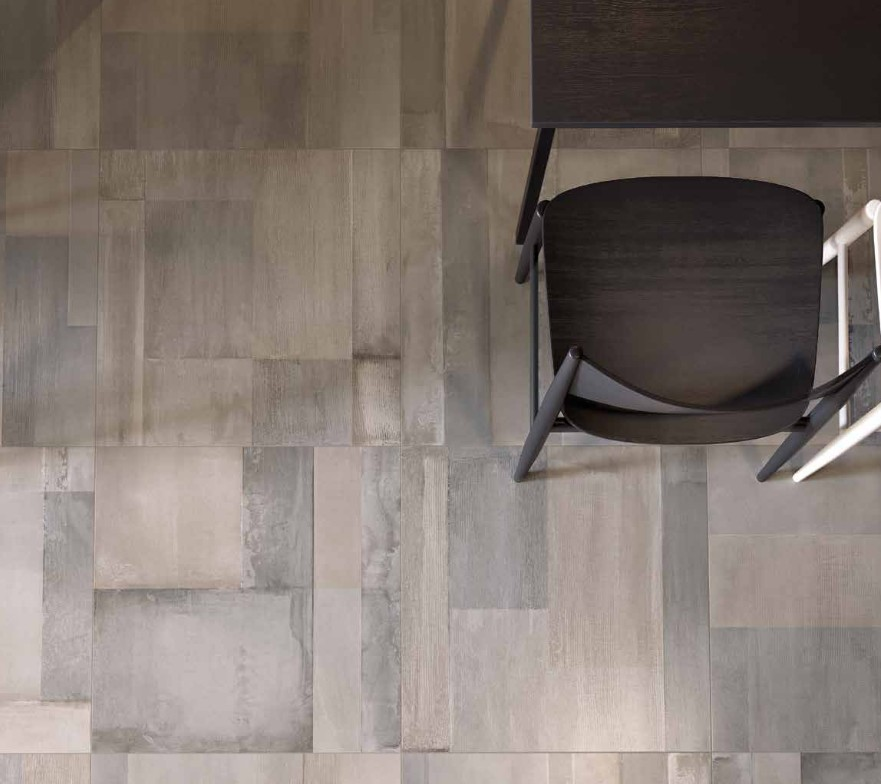 Astonis carrelage moderne pas cher carrelage mosaique for Colle carrelage blanche