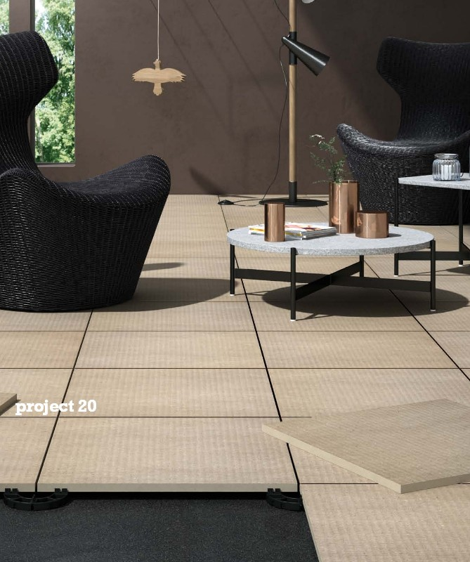 Epaisseur colle carrelage exterieur 28 images for Colle carrelage sur carrelage