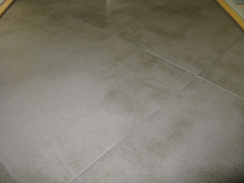 Carrelage 60x60 portland zirconio zirconio carrelage sol for Beton sol interieur