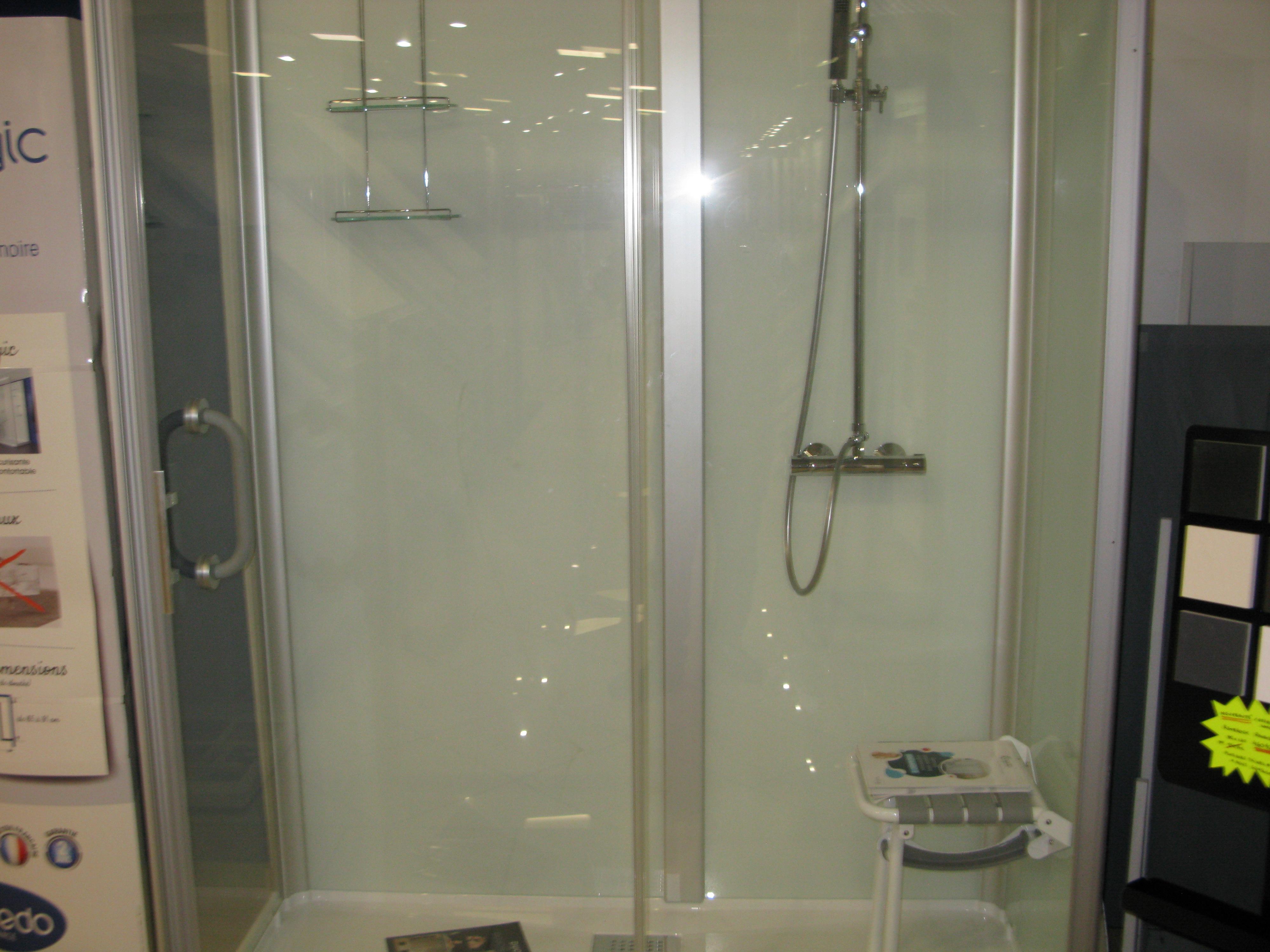 Douche kinedo kinemagic design kinemagic kinedo baignoire et sanitaire ki - Devis remplacement baignoire ...
