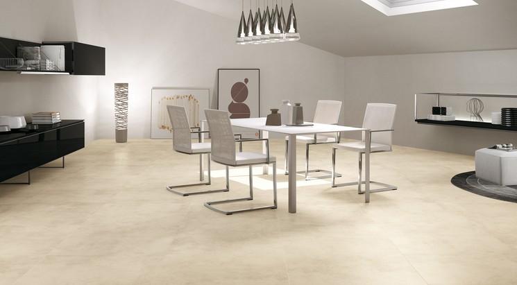Carrelage sol 60x60 castelvetro studios castelvetro for Carrelage sol interieur 60x60