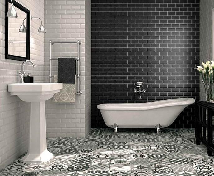 Carrelage Sol Et Mur 45x45 Et 60x60 Heritage Tau Ceramica Tau
