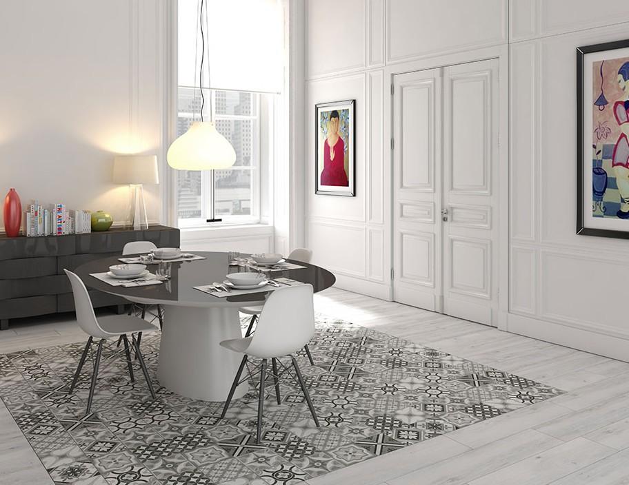 carrelage sol et mur 45x45 et 60x60 heritage tau ceramica tau ceramica carrelage sol interieur. Black Bedroom Furniture Sets. Home Design Ideas