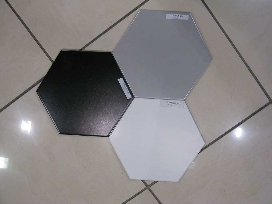 carrelage sol hexagonal toscana bestile carrelage sol interieur hexagonal. Black Bedroom Furniture Sets. Home Design Ideas