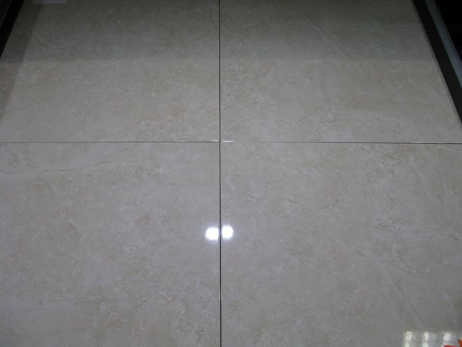Carrelage 60x60 omeya marfil tau ceramica tau ceramica for Carrelage interieur 60x60