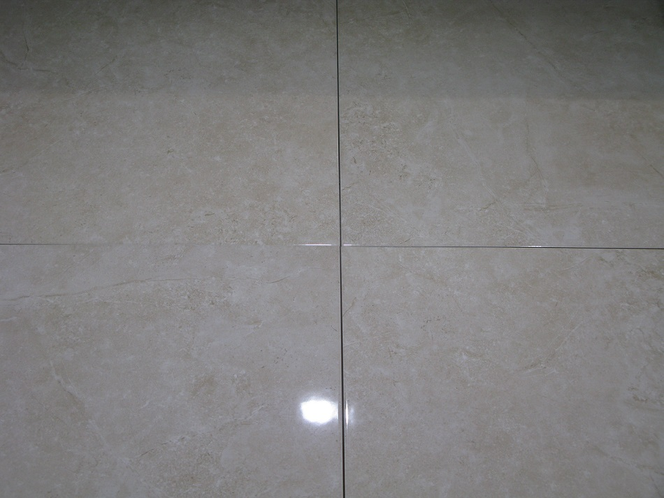 Carrelage 60x60 omeya marfil tau ceramica tau ceramica for Carrelage interieur marbre