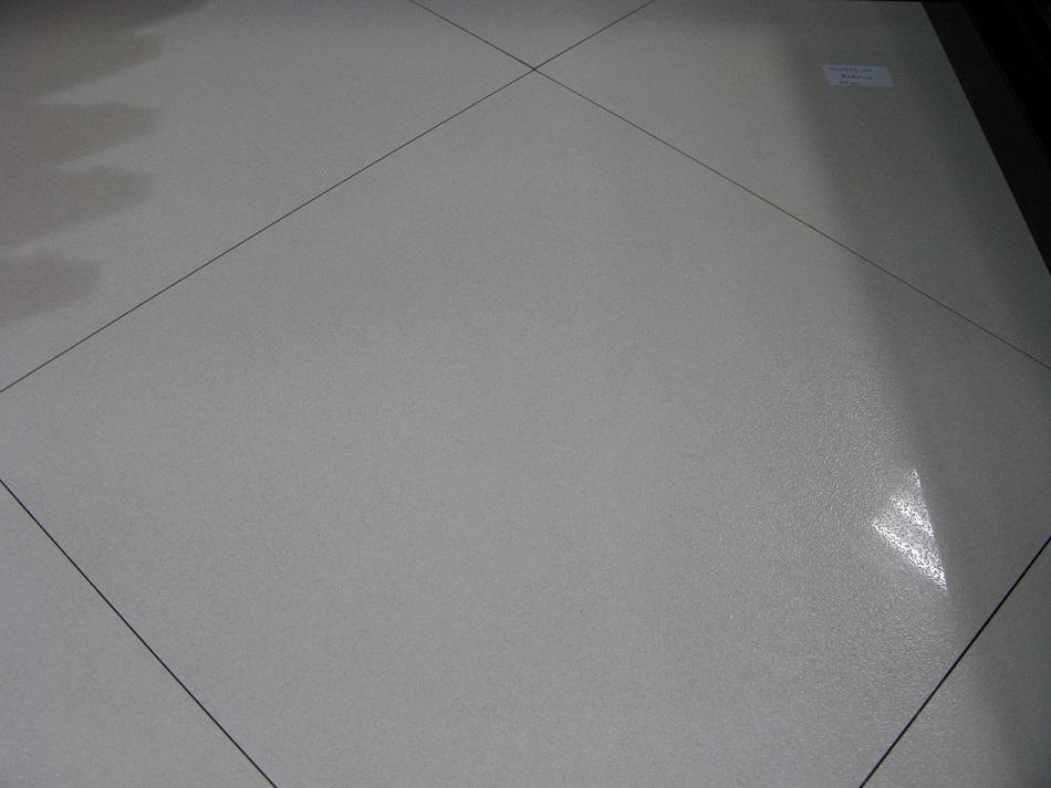 Carrelage sol poli brillant 60x60 polaris negro et blanco - Carrelage sol blanc brillant ...
