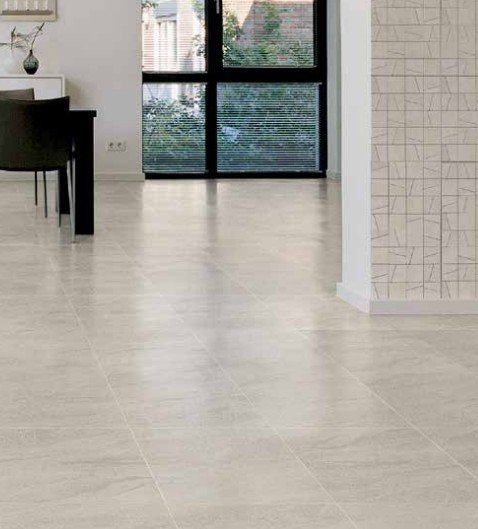 Carrelage sol 40x40 quarz rectifi lappato todanato for Carrelage lappato