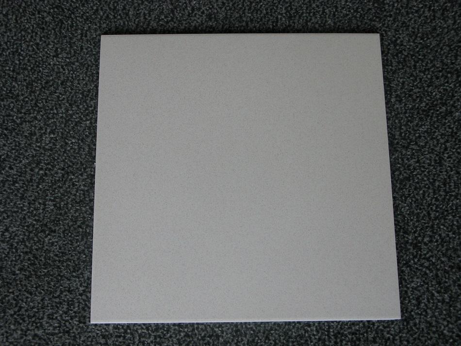 Carrelage 40x40 coco tau carrelage 1er choix tau for Carrelage blanc 40x40