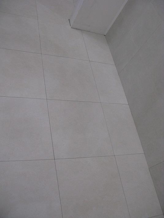 carrelage design 187 carrelage colomiers moderne design pour carrelage de sol et rev 234 tement de tapis