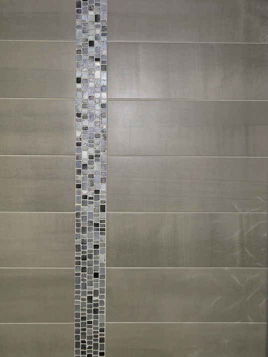 carrelage mural 19x57 pass gris saloni saloni carrelage. Black Bedroom Furniture Sets. Home Design Ideas
