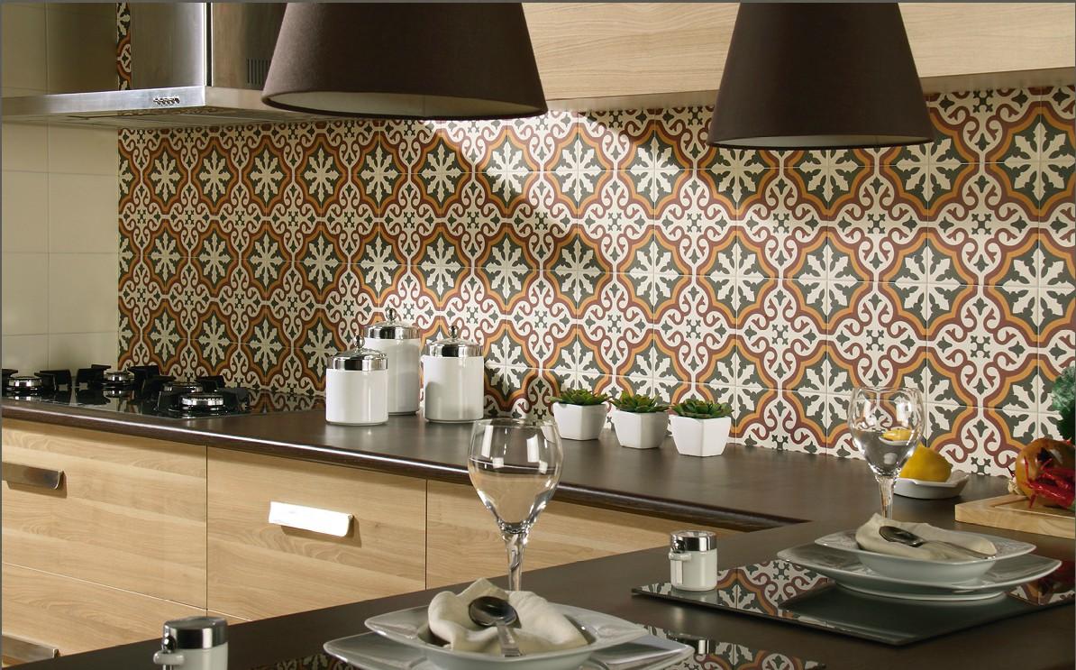 carrelage sol carreau de ciment brico depot solutions. Black Bedroom Furniture Sets. Home Design Ideas
