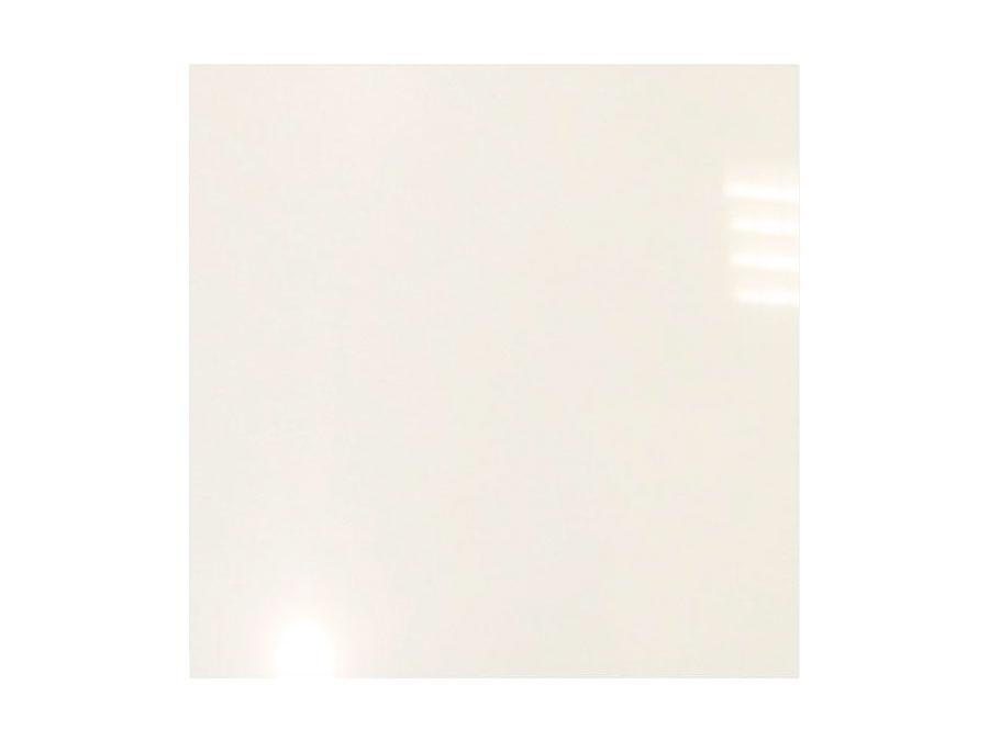 Carrelage 60x60 30x60 blanc poli et noir poli durstone durstone carrelage sol interieur damier - Comptoir carrelage toulousain ...