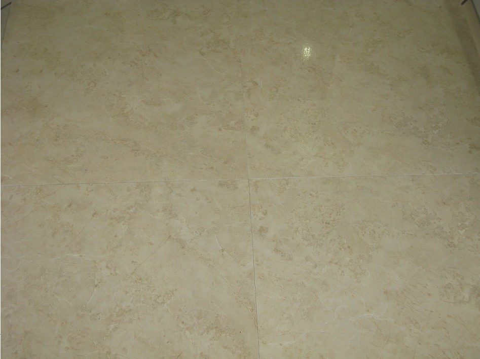 Carrelage 60x60 crema marfil lido carrelage 1er choix for Choix carrelage