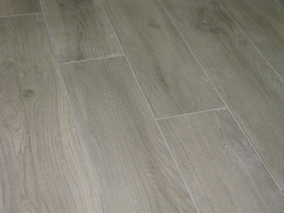 carrelage 30x120 aequa castevetro carrelage 1er choix castelvetro carrelage sol interieur. Black Bedroom Furniture Sets. Home Design Ideas