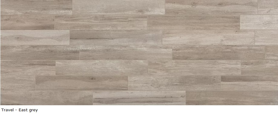 Parquet carrelage 19 7x120 rectifi r11 a b travel for Carrelage exterieur texture