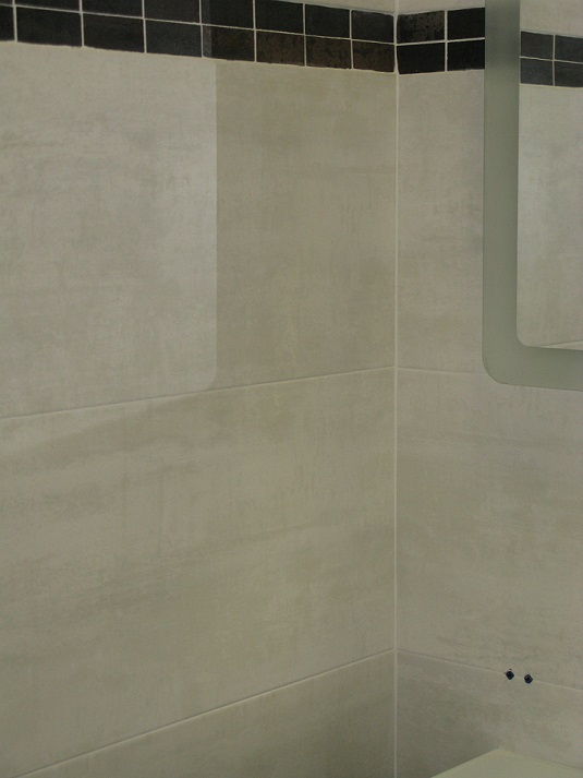 carrelage mural 31 6x60 corten wall mat effet m tal tau. Black Bedroom Furniture Sets. Home Design Ideas