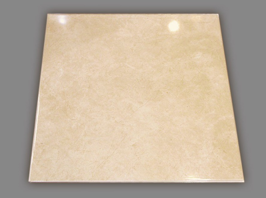 Bellacasa ceramica carrelage sol marbre brillant carrelage for Carrelage interieur brillant