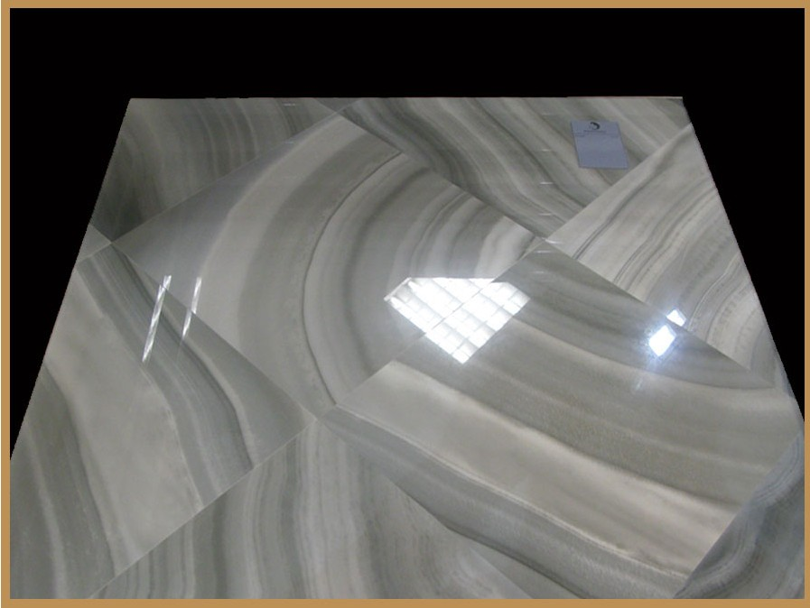 carrelage 44x44 et 60x60 vitrifi et rectifi s rie. Black Bedroom Furniture Sets. Home Design Ideas