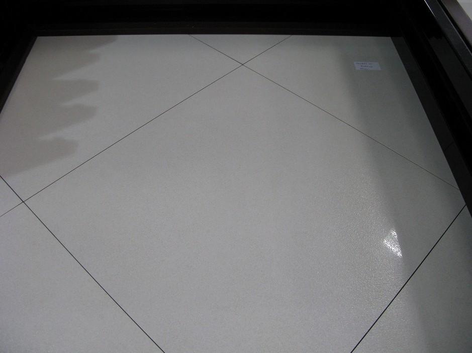 Carrelage sol poli brillant 60x60 polaris negro et blanco for Carrelage blanc poli brillant 60x60