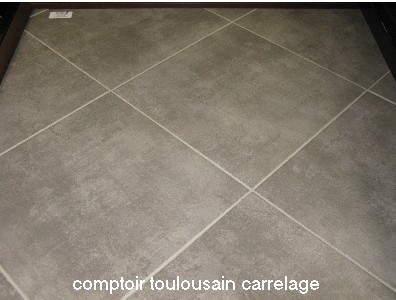 Carrelage nf et upec 34x34 et 43x43 sinope parefeuille for Parefeuille carrelage
