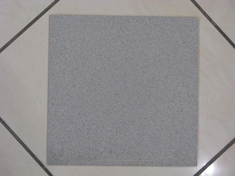 Carrelage avec classement upec carrelage sol interieur for Carrelage 30x30 gris
