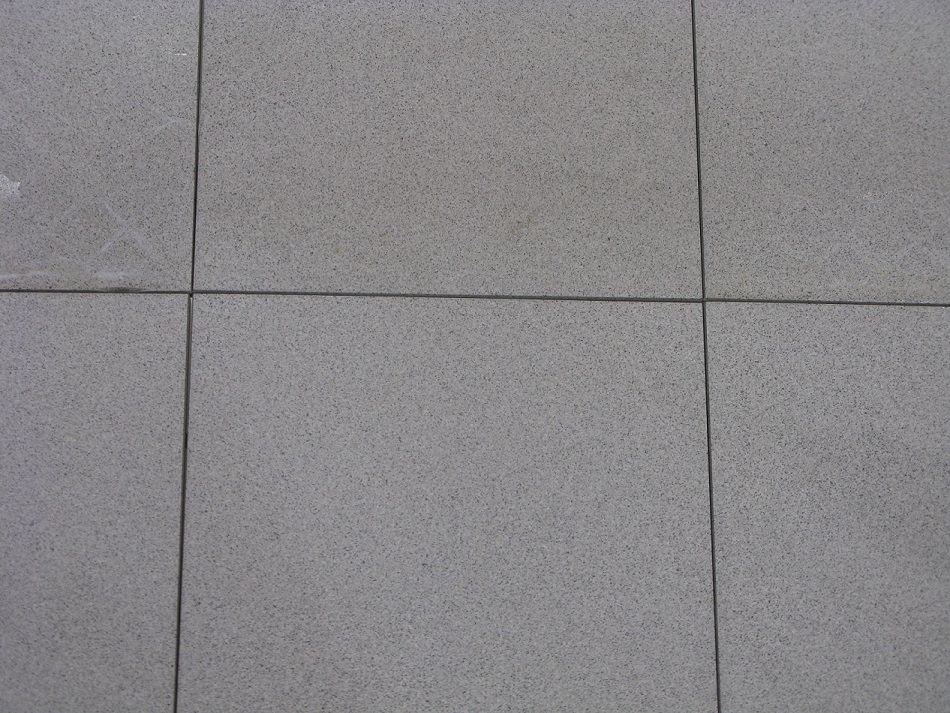Carrelage 30x30 for Carrelage 30x30 gris