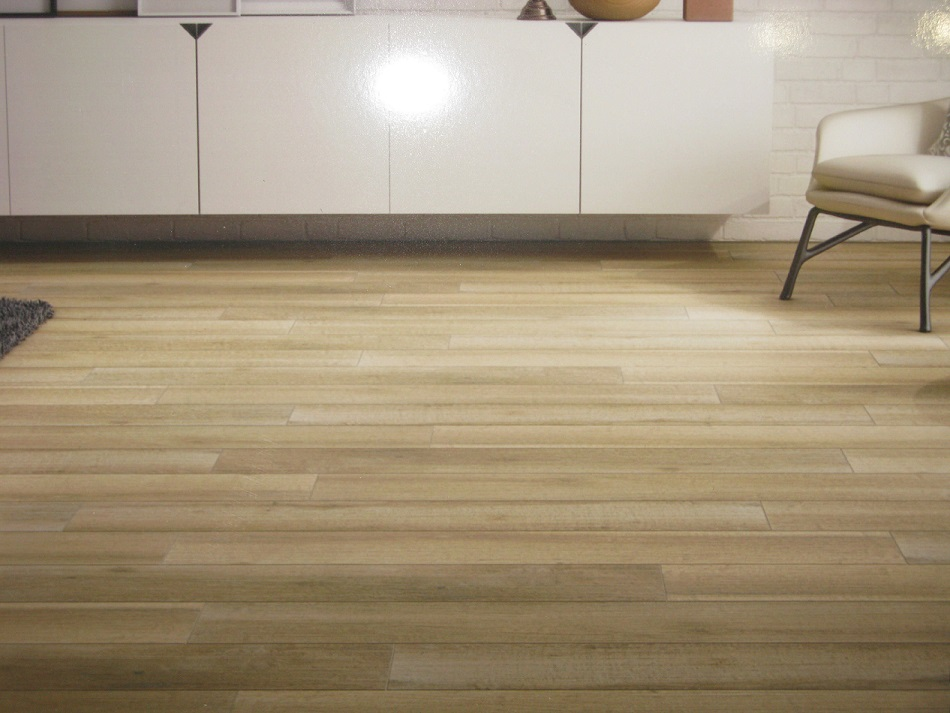 carrelage parquet 20x120 chelsea durstone durstone carrelage sol interieur parquet. Black Bedroom Furniture Sets. Home Design Ideas