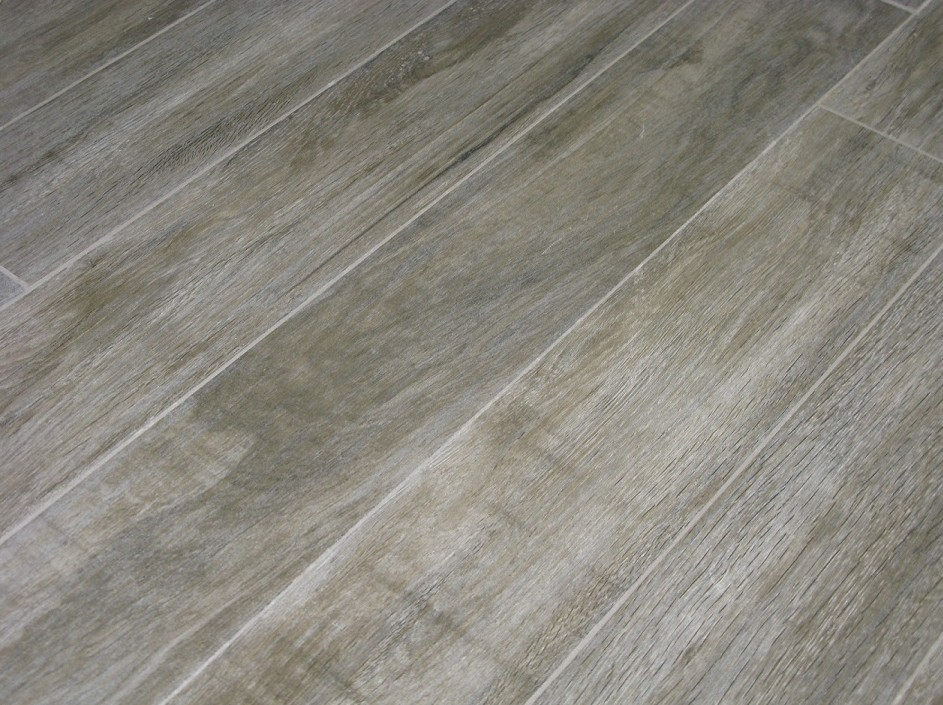 Carrelage parquet exterieur 16x99 5 focus grey out for Carrelage exterieur imitation bois pas cher