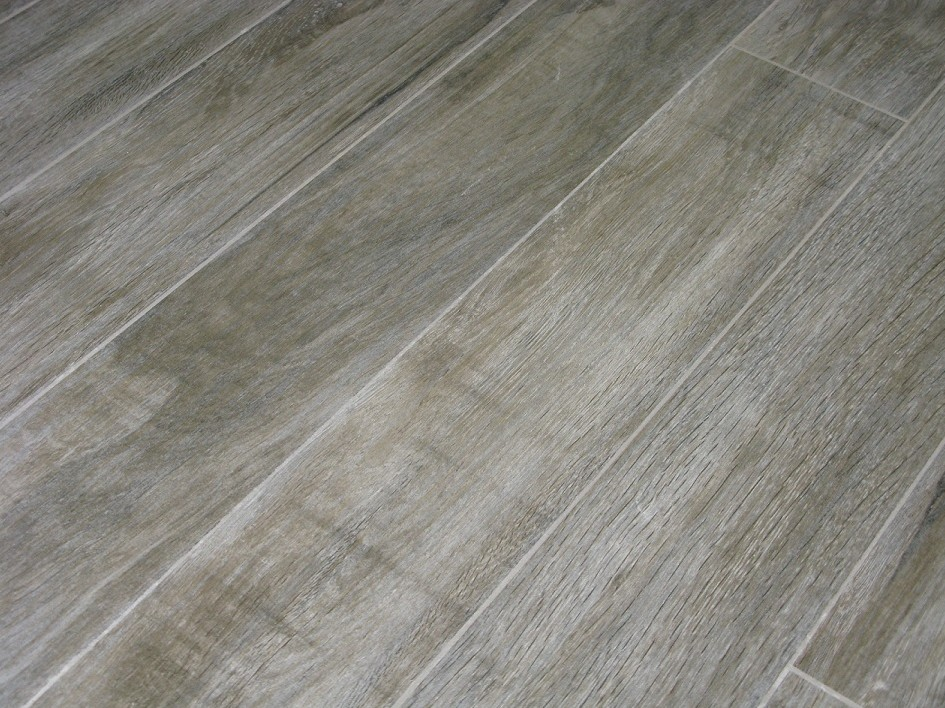 Carrelage parquet exterieur 16x99 5 focus grey out for Carrelage plancher bois