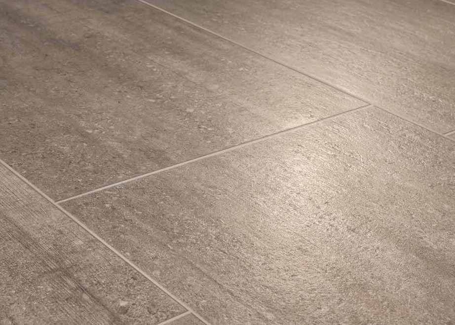 Carrelage 45 5x91 busker grey out ascot ascot carrelage for Carrelage exterieur et dalle piscine