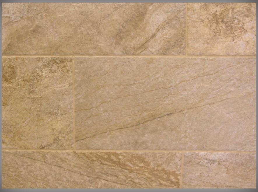 Carrelage 25x50 sand stone r11 carrelage 1er choix for Carrelage 1er prix