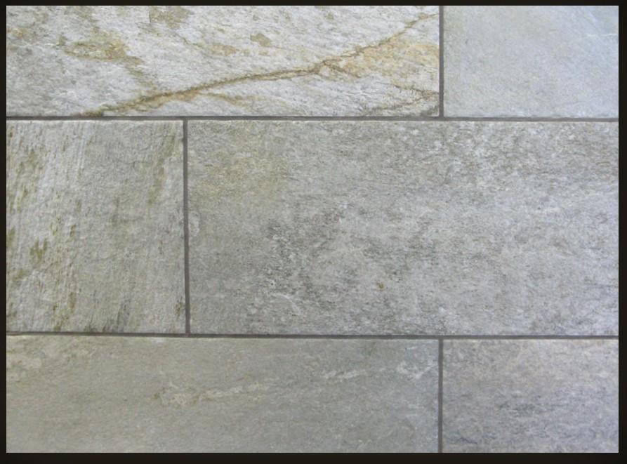 Lot de 30 38m de carrelage 25x50 natural stone r11 for Carrelage exterieur ingelif