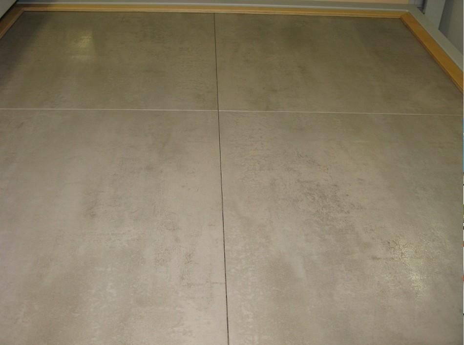 Carrelage ext rieur 60x60 elite cemento r11 a b c b ton cir zirconio carrelage exterieur et - Comptoir carrelage toulousain ...