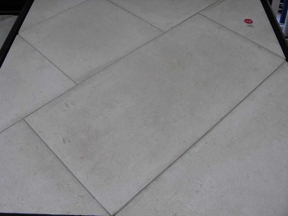 Carrelage ext rieur 40 x 80 for Appareil pour nettoyer le carrelage