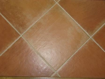 Bellacasa ceramica carrelage sol terre cuite carrelage sol for Carrelage sol interieur rouge