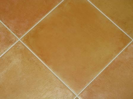 Bellacasa ceramica carrelage sol terre cuite carrelage sol for Carrelage 30x30 beige