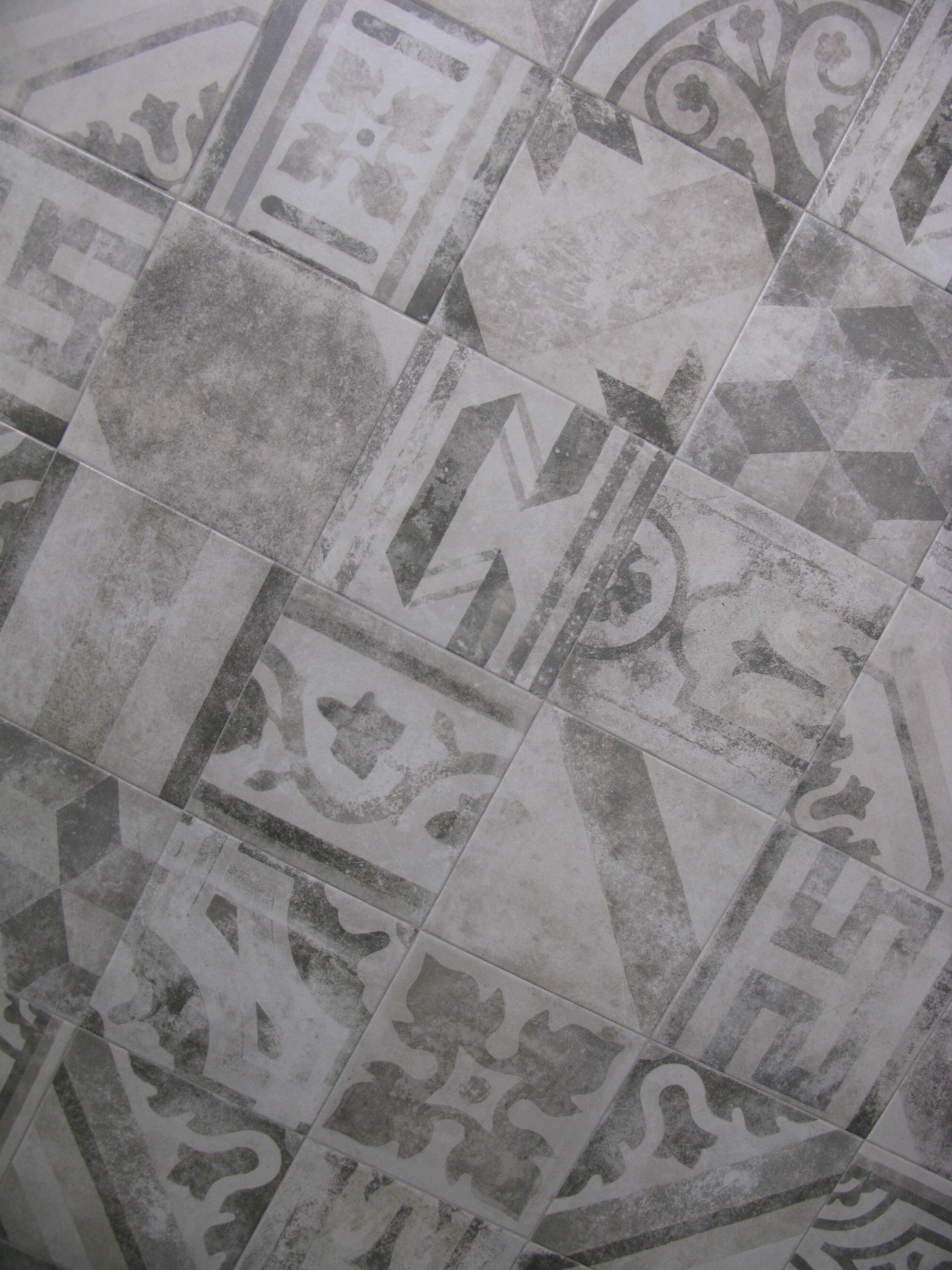 100 Livraison De Carrelage Imitation Ciment
