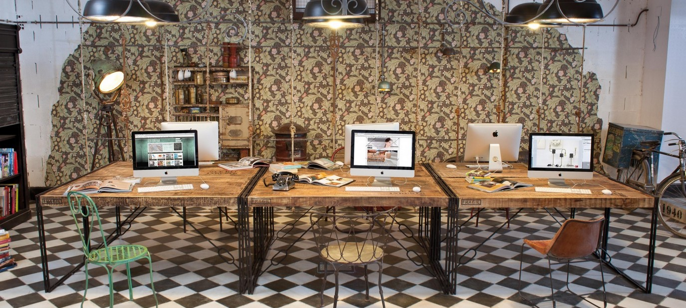 carrelage vintage et retro 45x45 fs by peronda peronda carrelage sol interieur carrelage ciment. Black Bedroom Furniture Sets. Home Design Ideas