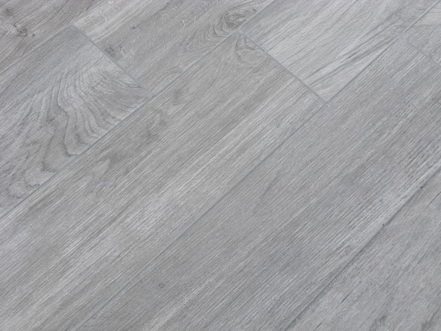 Carrelage parquet terrasse 20 2x80 2 val gardena grey r11 for Carrelage exterieur gris clair