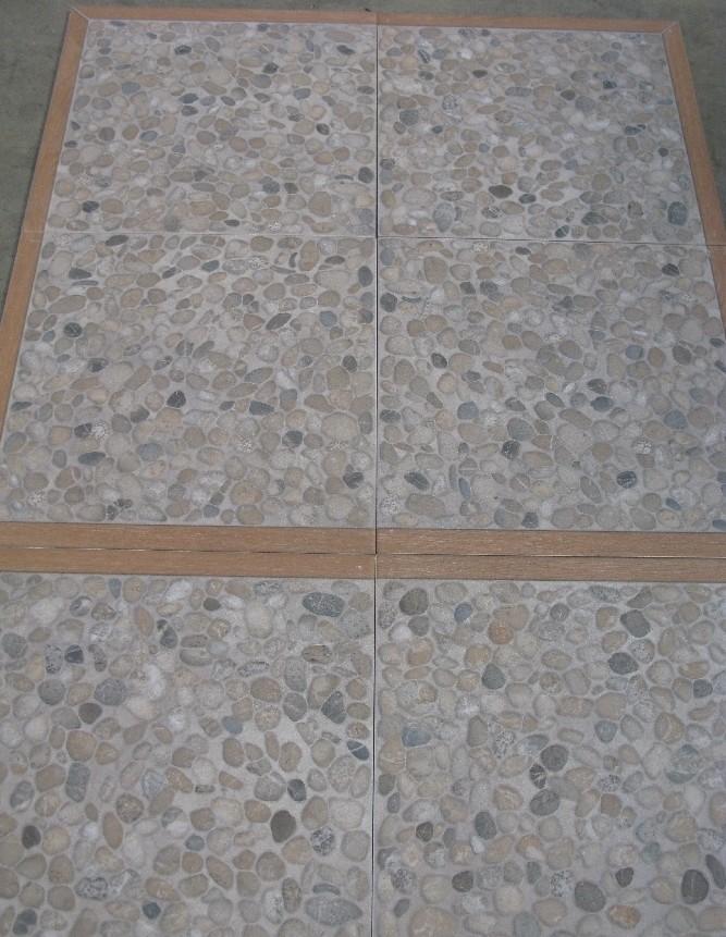 Carrelage 44 2x44 2 tarbes realonda realonda carrelage for Carrelage exterieur et dalle piscine