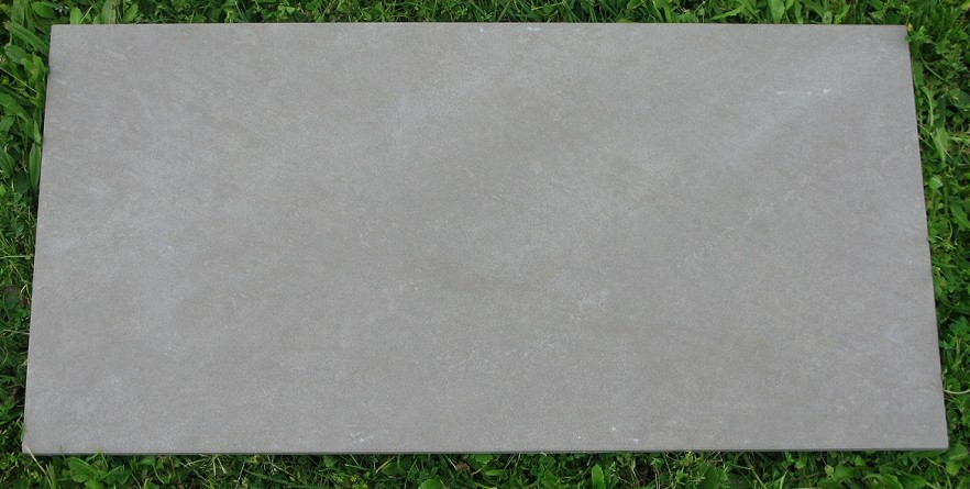 Carrelage 30x60 luxor grip r11 parefeuille provence for Parefeuille carrelage